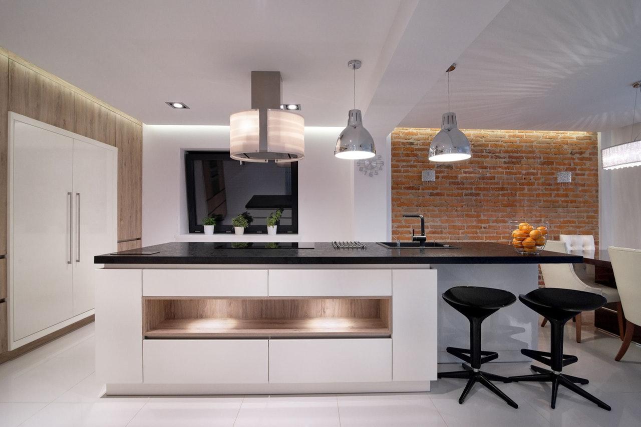 Simpele Badkamer Kosten : Keuken betegelen prijs de kosten invloedrijke factoren homedeal