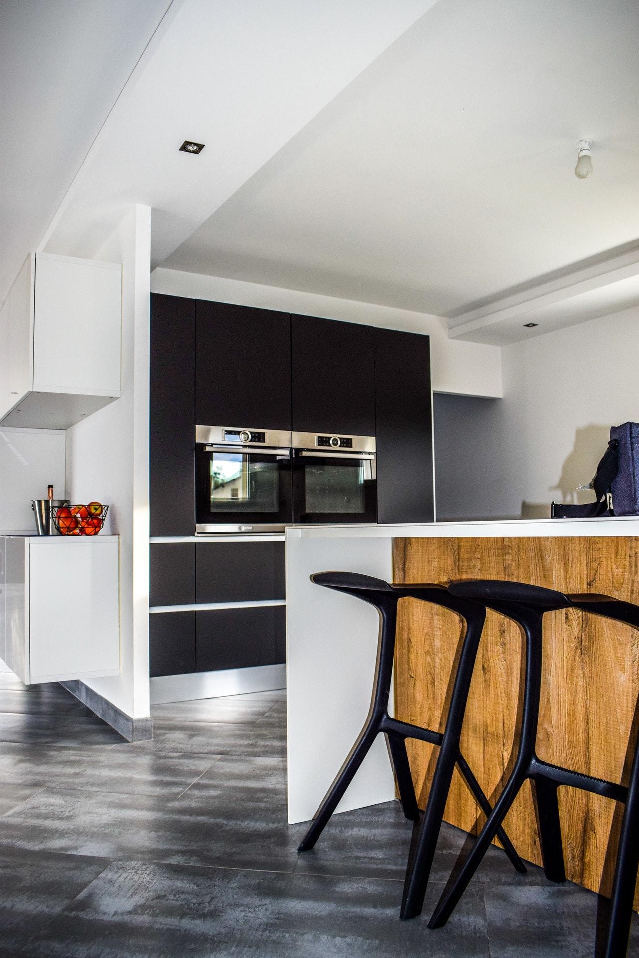 Frontjes Keuken Vervangen.Keukenrenovatie Kosten Prijzen Mogelijkheden Homedeal