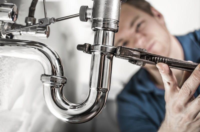 Wat kost een loodgieter