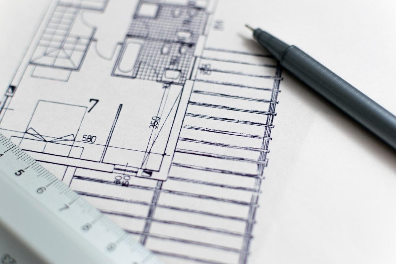 5 Tips Verbouwing : Verbouwing kosten prijsoverzicht handige tips homedeal