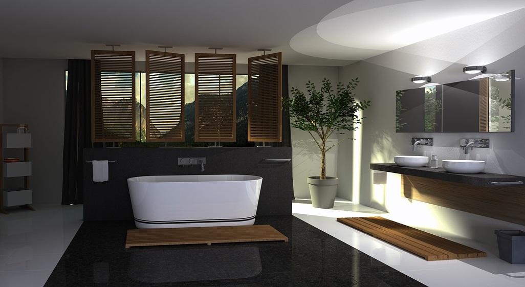 badkamer aanleggen kosten