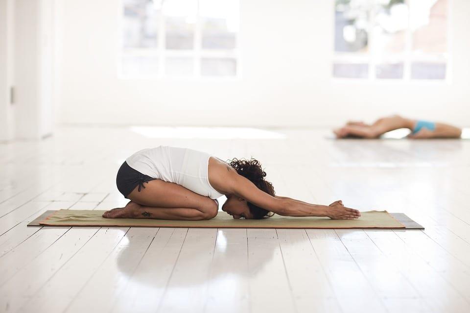 yogakamer