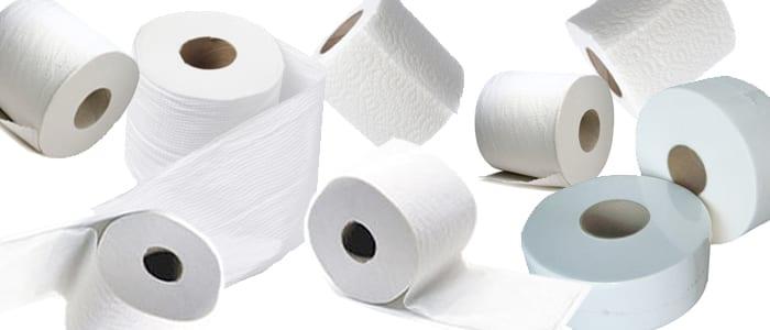 Oplossingen voor wc rollen homedeal nl - Decoratie van wc ...