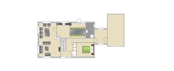 3 Handige interieur app: 3D inrichten | HomeDeal NL