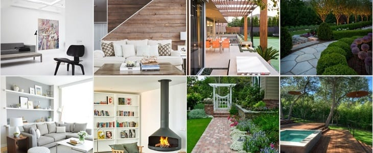 5 Handige interieur app: interieur inspiratie | HomeDeal NL
