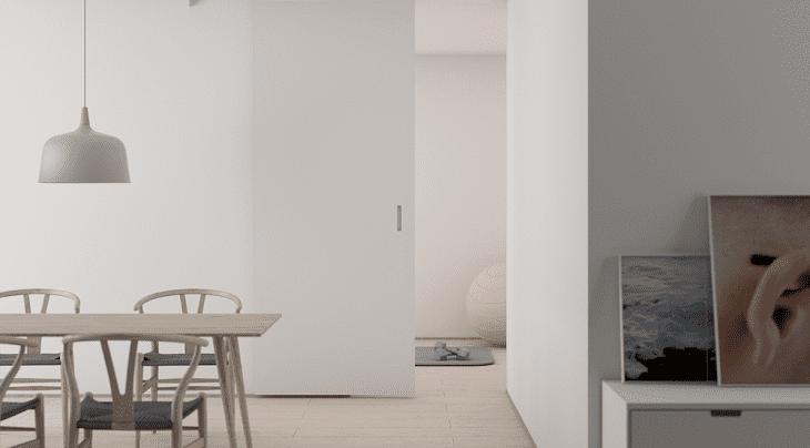 7x wat te doen met een kale wand? | Homedeal NL