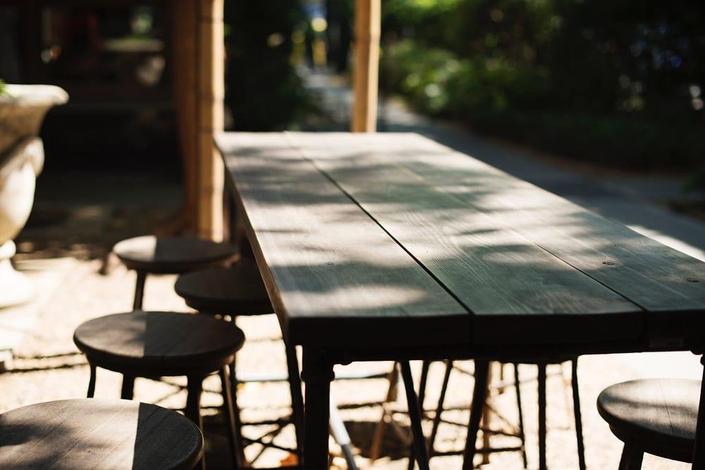 Goedkoop Tuin Aanleggen : Goedkoop tuin aanleggen mogelijkheden handige tips homedeal