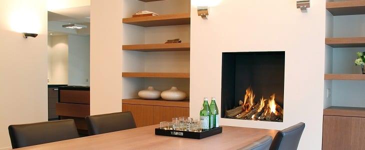 Lichtplan voor jouw woning - de leukste tips en trucs | HomeDeal