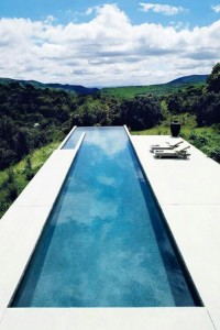 zwembad 5