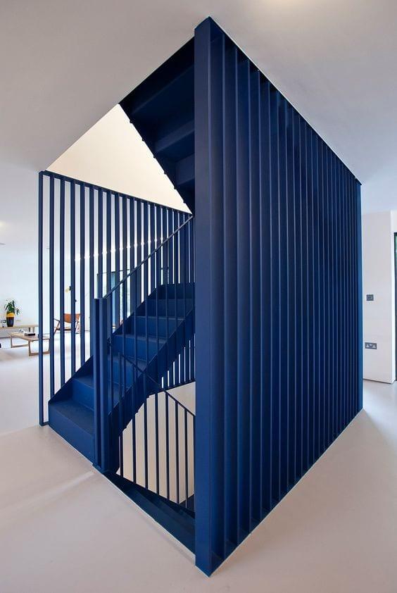 https://www.homedeal.nl/wp-content/uploads/sites/3/2016/05/Blue-monday-interieur-1.jpg