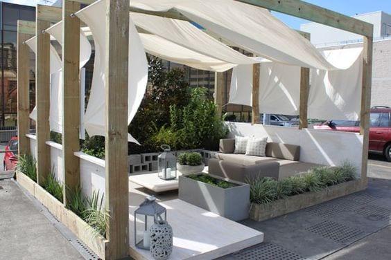zonwering 5 homedeal nl. Black Bedroom Furniture Sets. Home Design Ideas
