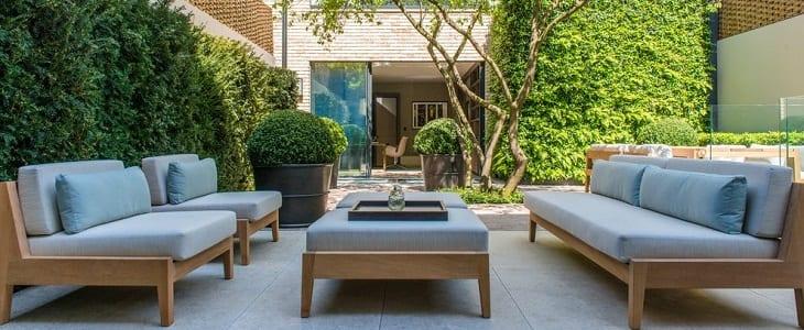 10x woonkamer sfeer in je tuin waarom niet homedeal nl