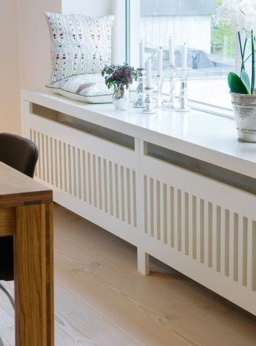 Interieur Ideeen Vensterbank.Vensterbank Decoratie 5 Tips Voor Een Trendy Vensterbank