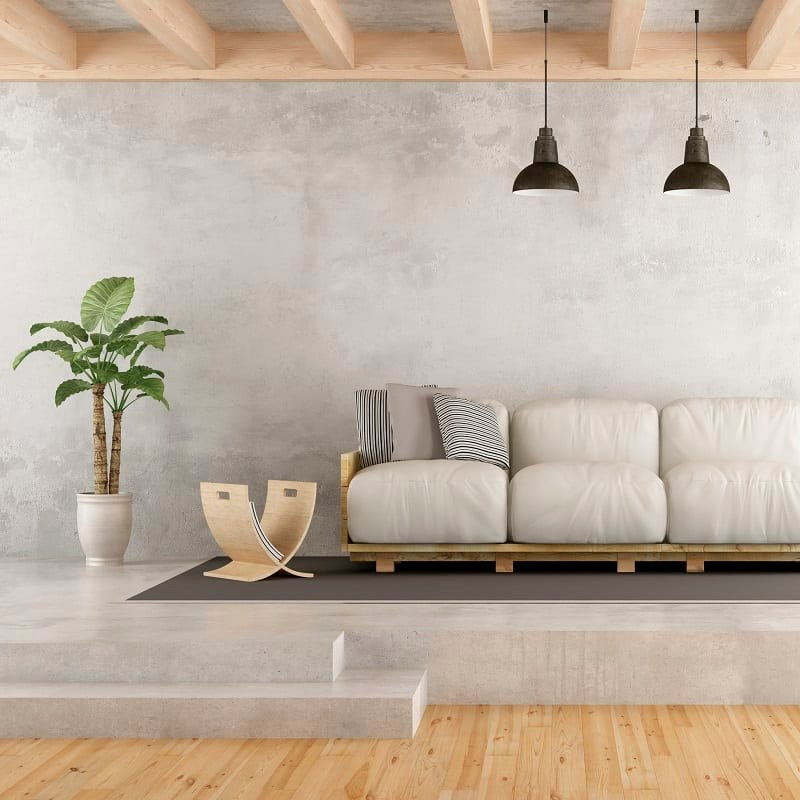 Beton Cire Preis – Wohn-design