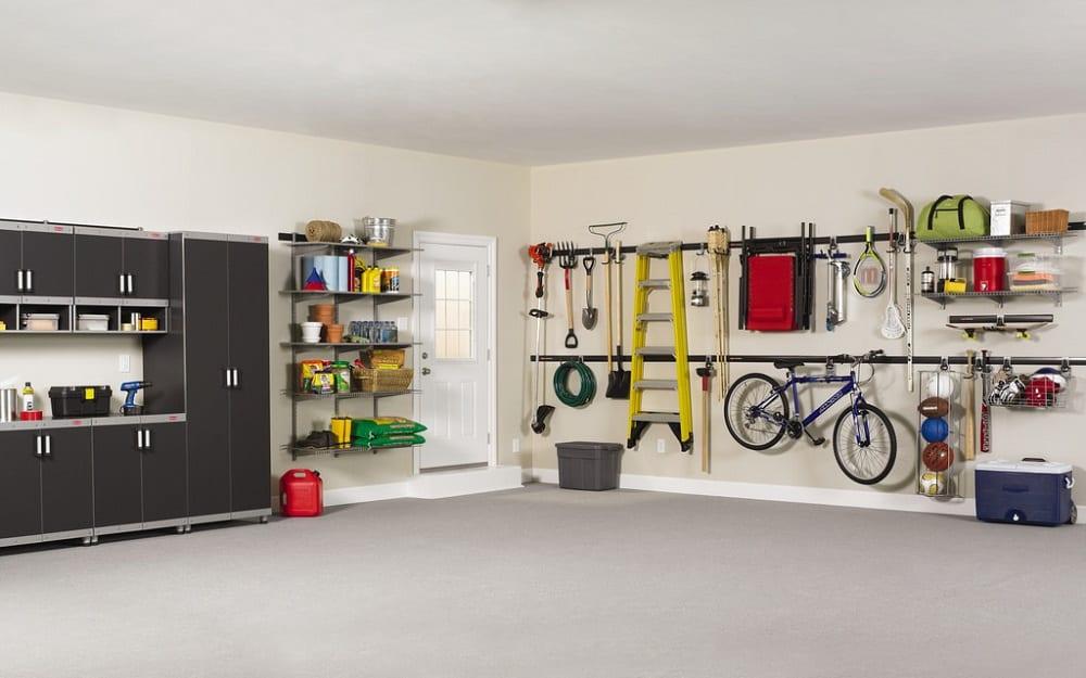 Stenen Garage Prijs : Aanbouw schuur en garage de richtprijzen i homedeal