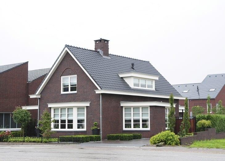 wat kost een dakkapel renovatie