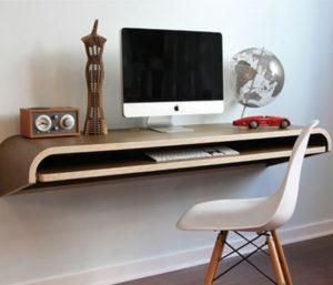 Zwevende meubels in huis | Homedeal NL