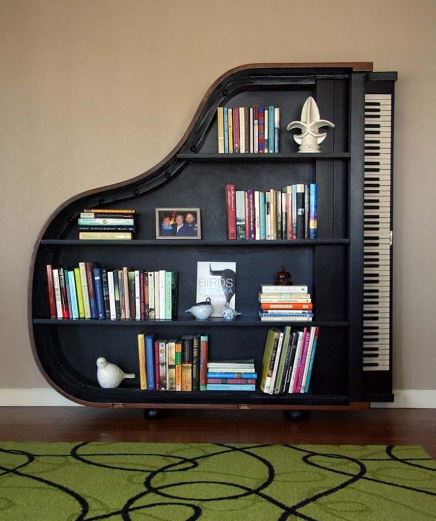 music-room-18