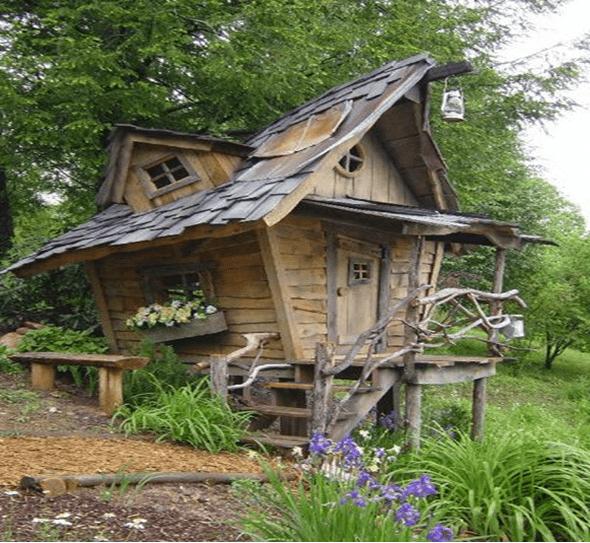 tuinhuis3