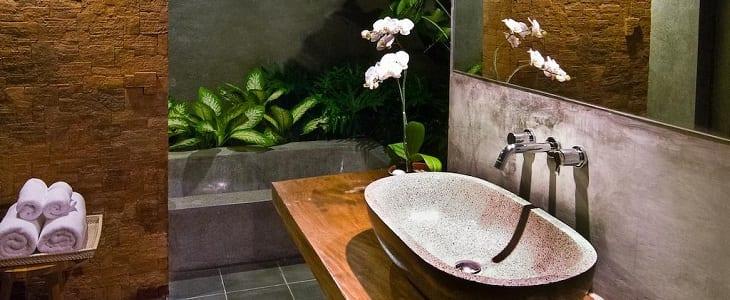 Badkamer renoveren kosten - [prijsoverzichten + tips] | HomeDeal