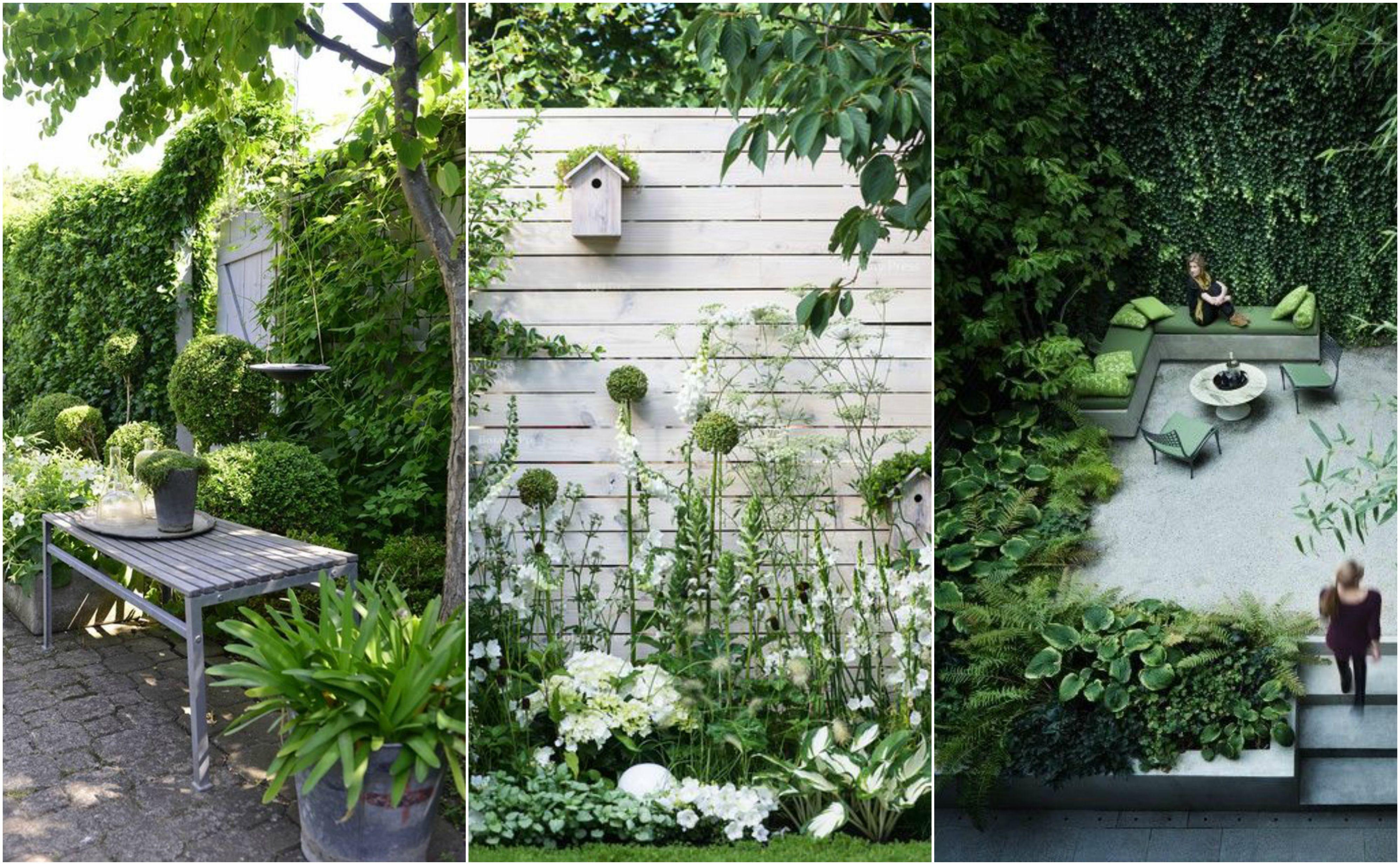 puur-natuur-collage