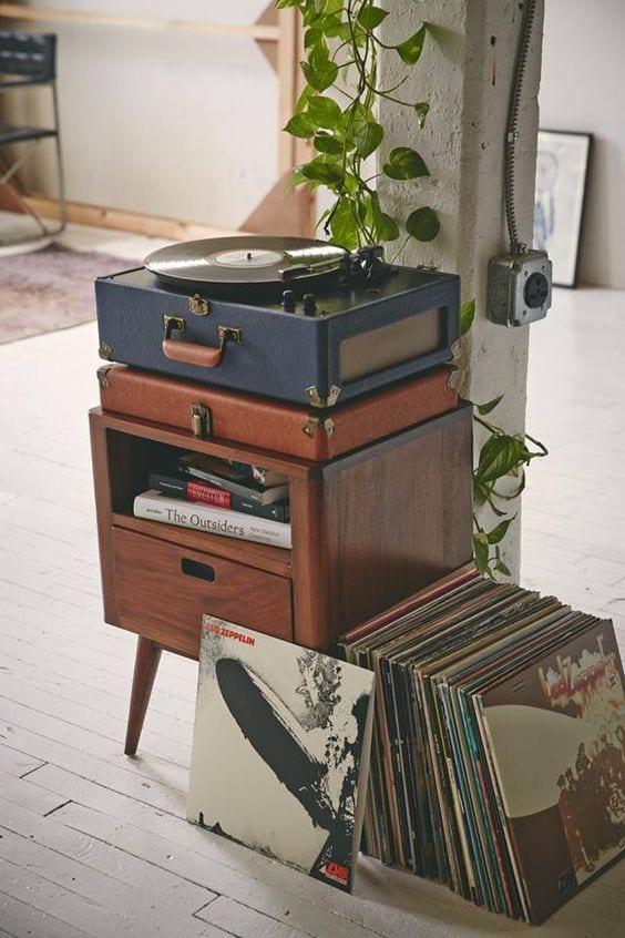Op HomeDeal vind je bespaartips voor je eerste koophuis: kies voor vintage