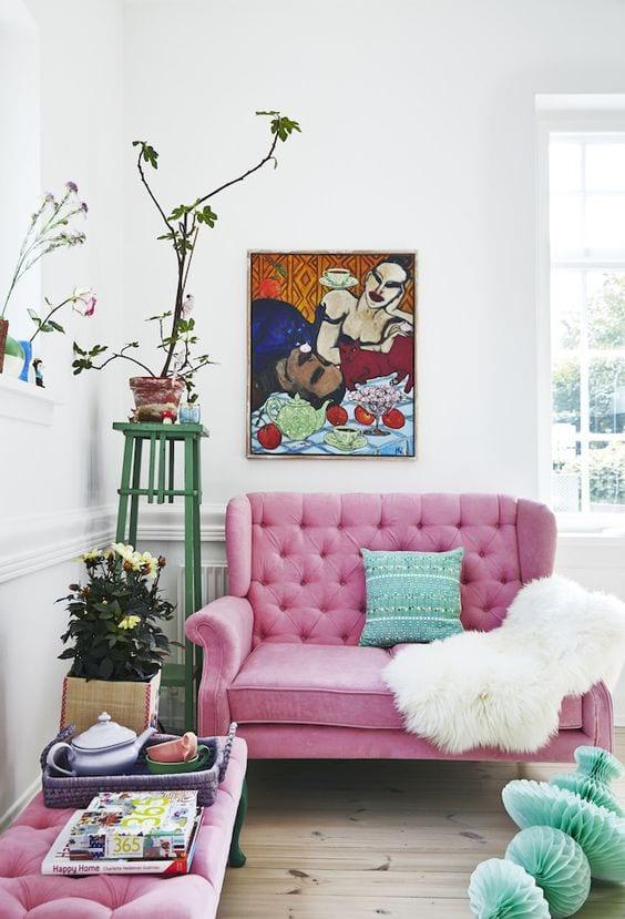 Op HomeDeal vind je bespaartips voor je eerste koophuis: denk aan de toekomst