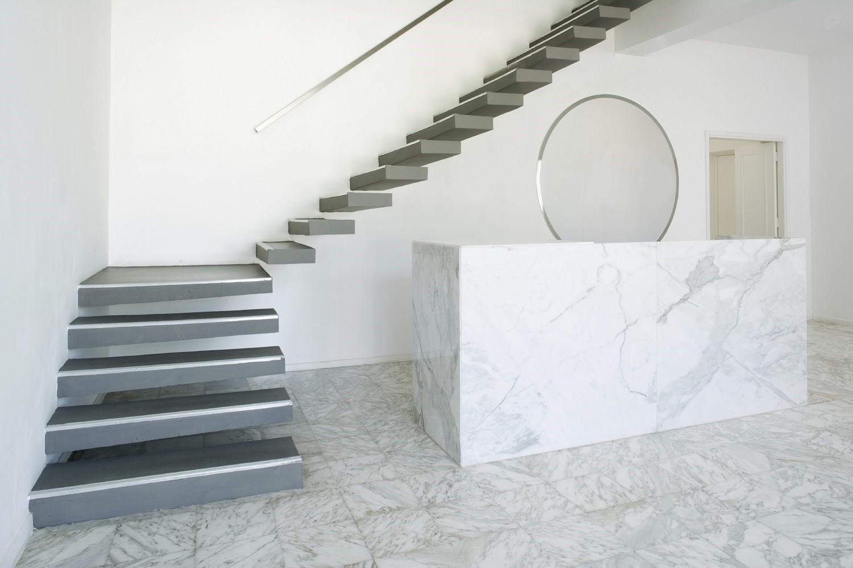 moderne trap kopen