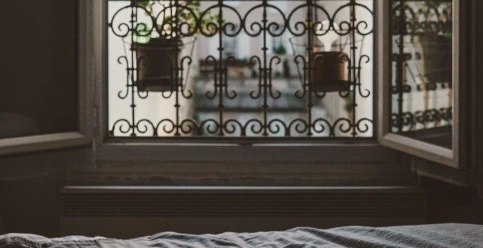 Warme Slaapkamer Koelen : 5 handige tips voor een koele slaapkamer homedeal