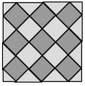 Diagonaalverband
