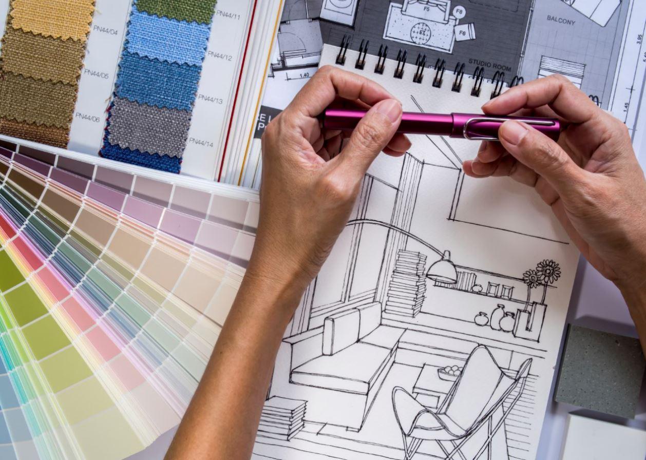 Interieurstylist kosten - [Vind hier interieurstylisten + tips ...