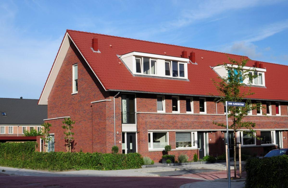 wat kost dakbedekking schuin dak