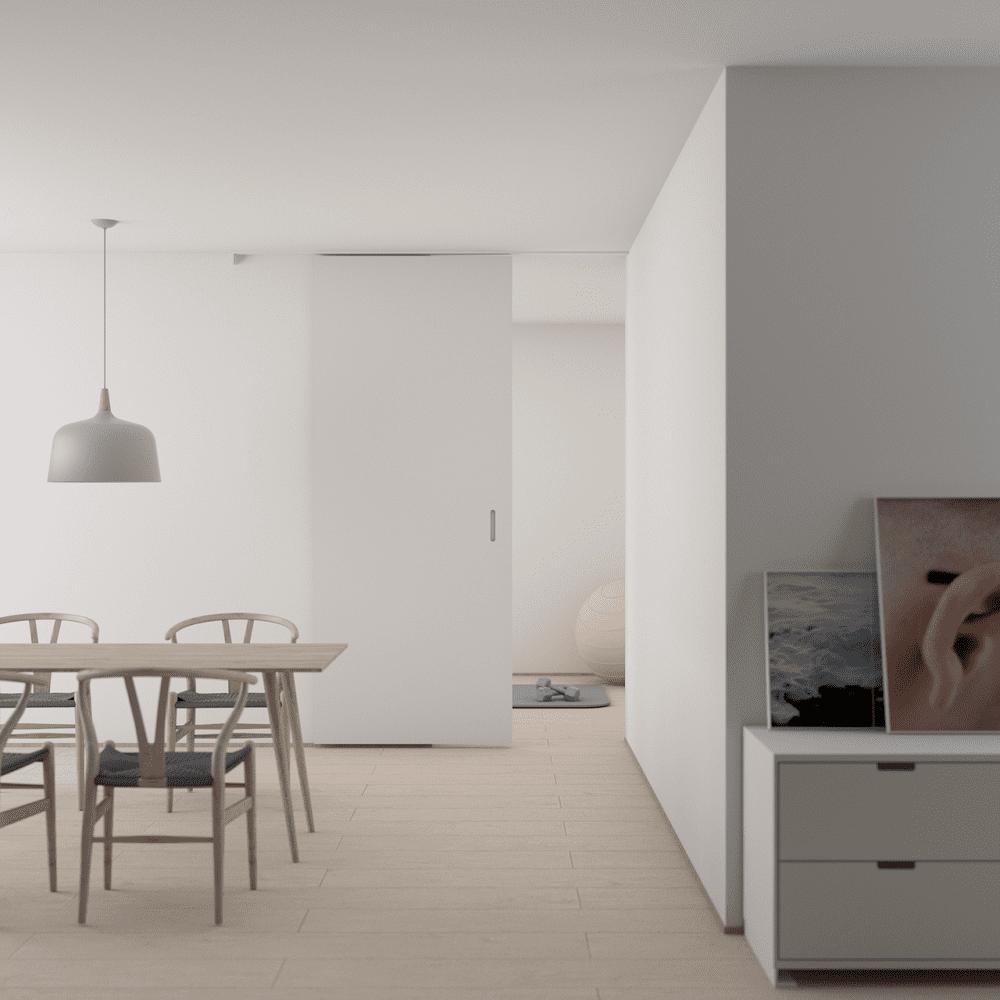 Plafond witten [Bekijk alle prijzen + Handige tips] | Homedeal