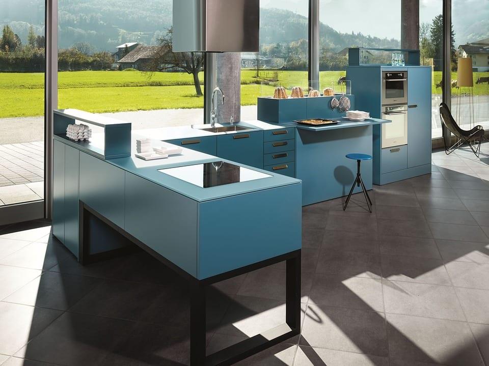 Keukenkastjes Verven Hoogglans : Keukenkastjes verven bekijk prijzen handige tips homedeal