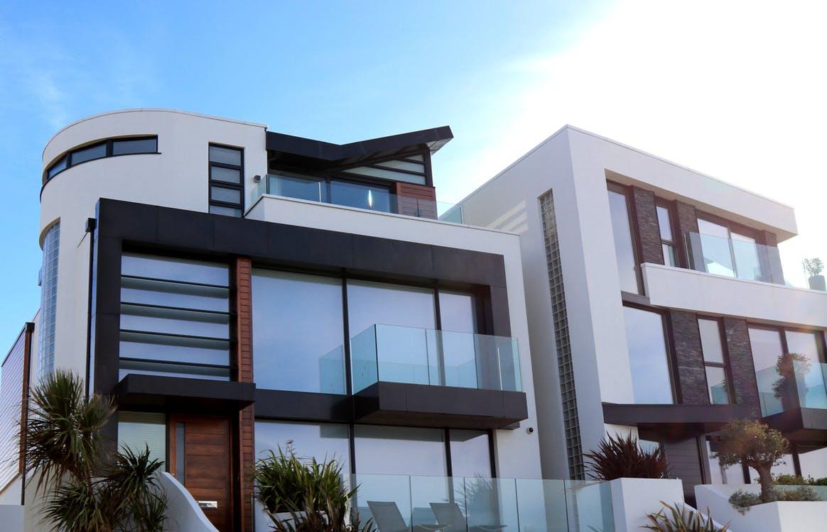 Huis ontwerpen bekijk prijzen stappenplan homedeal