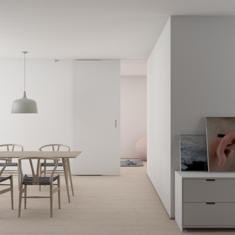 Huis isoleren kosten