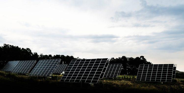 Terugverdientijd zonnepanelen plaatsen
