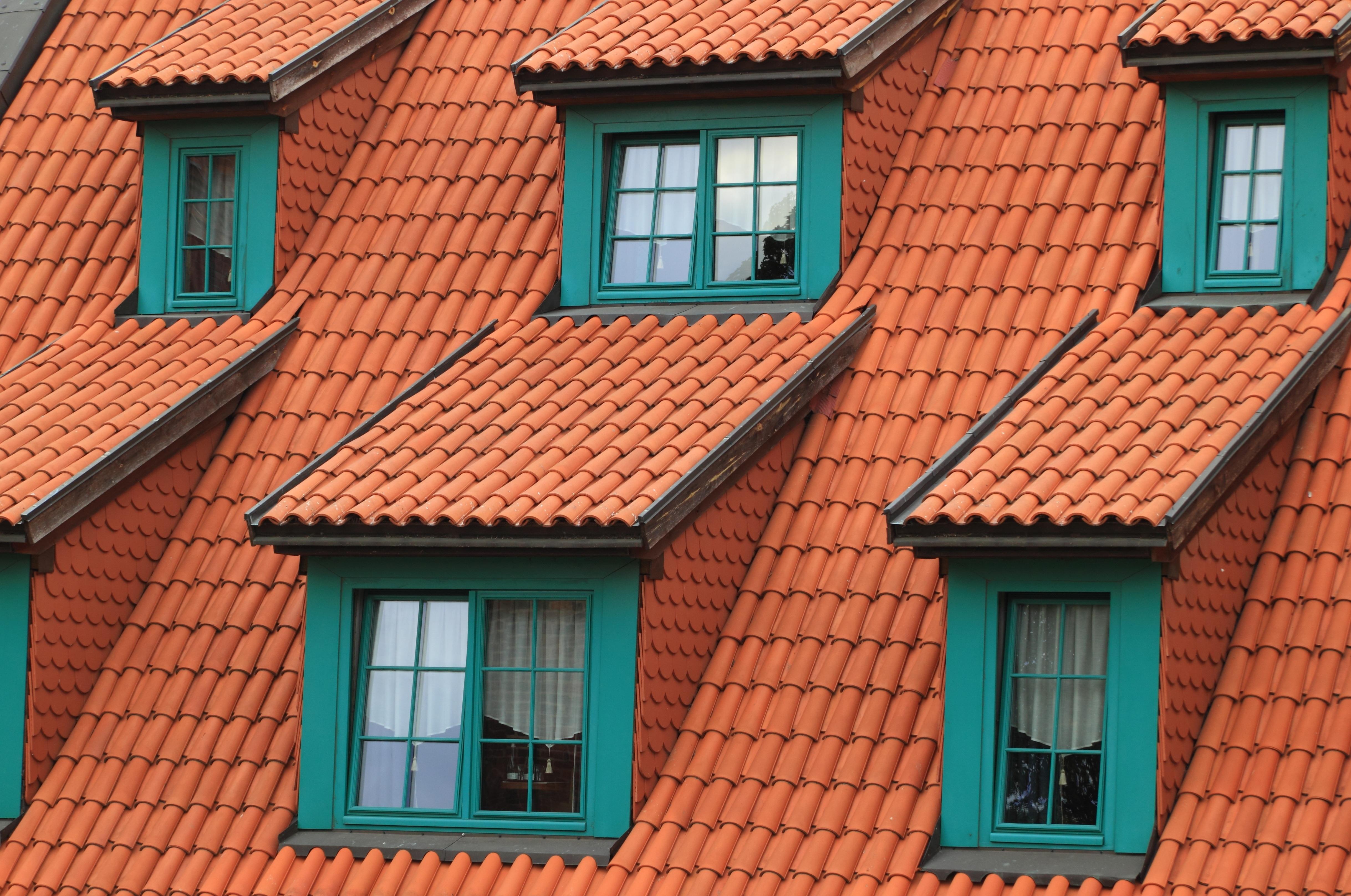 Schuin dak isoleren kosten